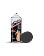 Bombolette Spray 400ml
